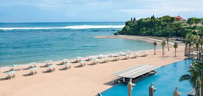 Pantai Geger Bali, Hal Menarik, Fasilitas, dan Lokasi Tepatnya