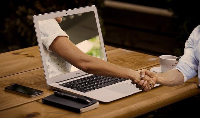 Ingin Kerja Di Rumah? Coba 5 Bisnis Online Dari Rumah Tanpa Modal Ini
