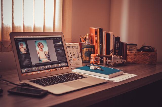 Menjadi seorang freelancer di indonesia 2019