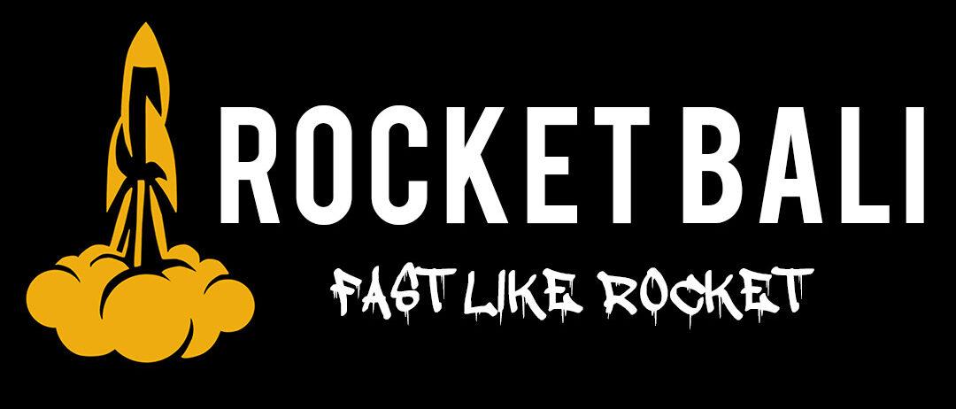 Rocket Bali